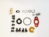 Kit reparatie turbina K03 BV43